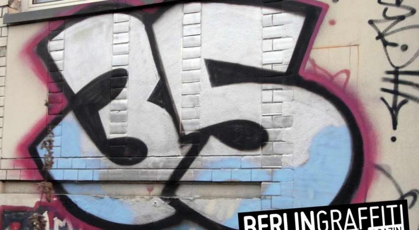 Fotoboom – Lichtenberg #13