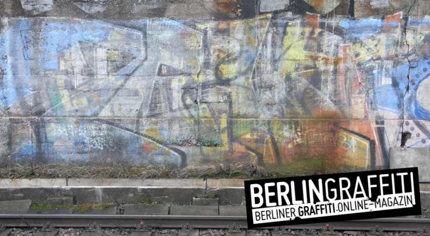 Fotoboom – Friedrichshain #12