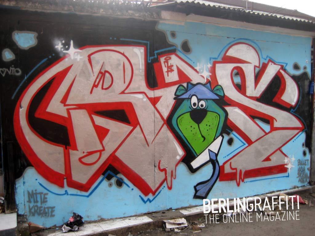 Fotoboom – Bali Report #2