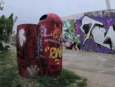 Urban Movements
