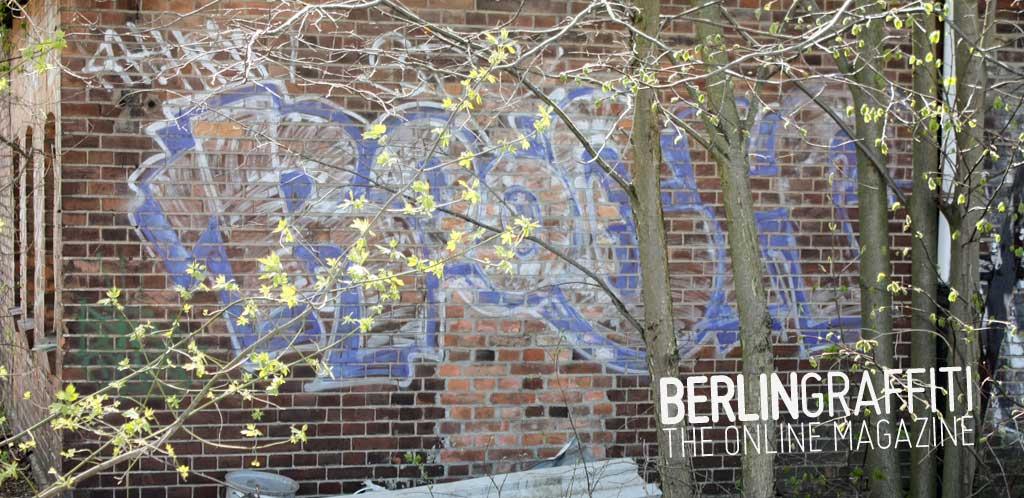 Fotoboom – Köpenick #2