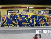 Fotoboom – Trains in Traffic #1