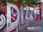 Fotoboom – Die Straßen von Berlin #9
