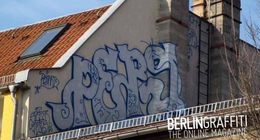 Fotoboom – Die Straßen von Berlin #10