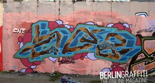 Fotoboom – Berliner Hallmischung #10