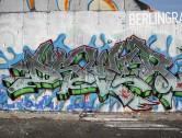 Fotoboom – Berliner Hallmischung #11