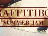 Graffitibox Summer Jam 2011