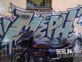 Fotoboom – Die Straßen von Berlin #11