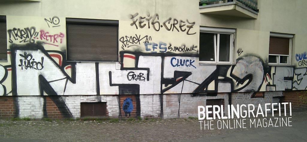 Fotoboom – Die Straßen von Berlin #12