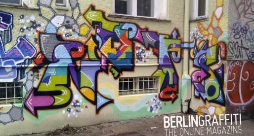 Fotoboom – Die Straßen von Berlin #13
