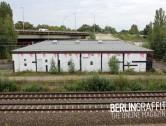 Fotoboom – Pankow #6