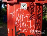 Fotoboom – Kopenhagen All-over