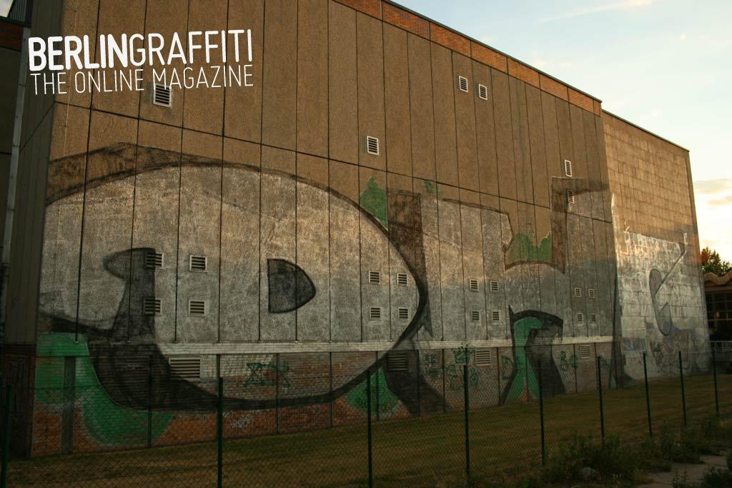 Fotoboom – Berlins Lines #13