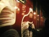 Copenhagen Trains – Vandal Tactics