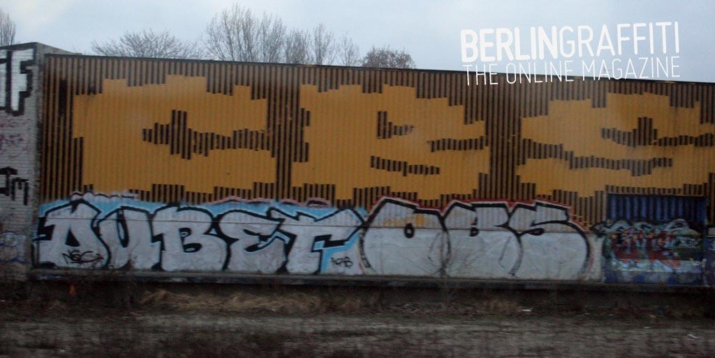 Fotoboom – Berlins Lines #14