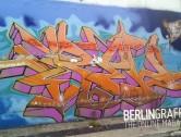 Fotoboom – Die Straßen von Berlin #15