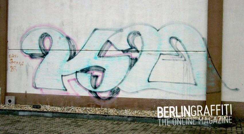 Fotoboom – Die Straßen von Berlin #16
