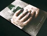 Don't Sleep Magazine 3