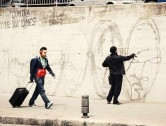 Streetosphere Madrid: Suso 33