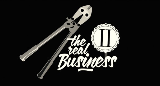 Bukarest: The Real Business #2