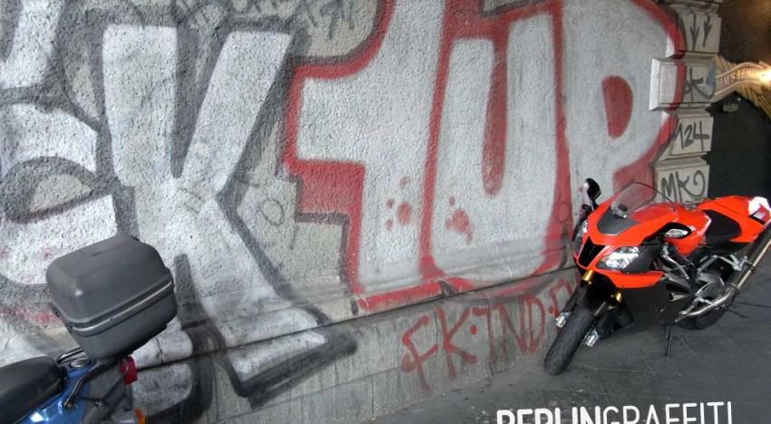 Fotoboom – Die Straßen von Berlin #18