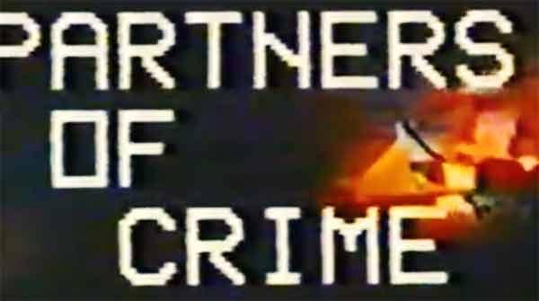 PofC TV 1991
