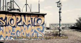5 Minutes – Dortmund