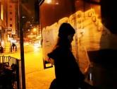 UTAH & ETHER: Hong Kong Nights