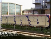 Fotoboom – Trains in Traffic #3