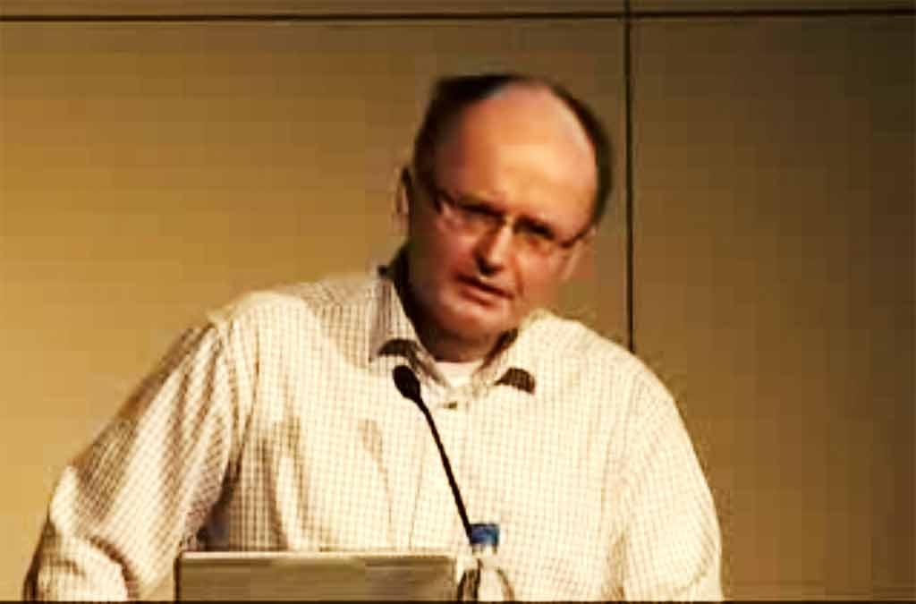 Udo Vetter: Sie haben das Recht zu schweigen