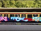 TCK Blog geht online
