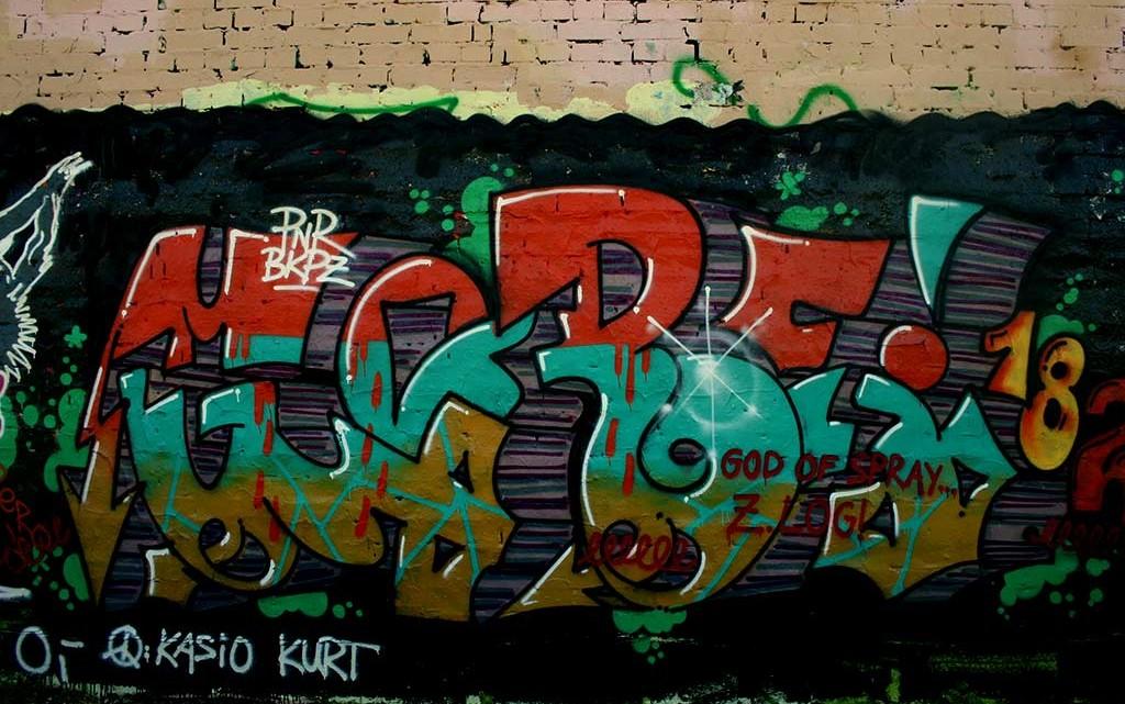 Fotoboom – Berliner Hallmischung #15