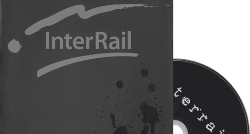 InterRail Review
