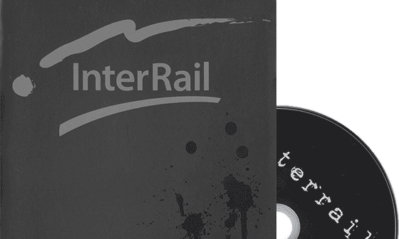 Review: InterRail DVD