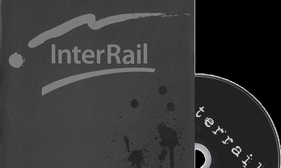 Review: InterRail DVD