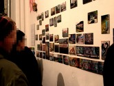 Fotoboom – Ostberlin Oldschool Ausstellung