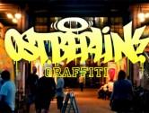 Facebook: Ostberliner Graffiti Oldschool