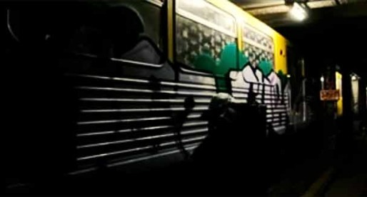 Trailer: 72 Jumps – Kobra