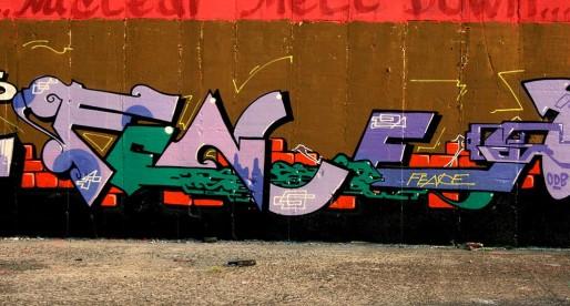 Fotoboom – Berliner Hallmischung #17