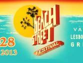 Beach Street Festival 2013