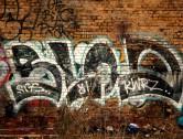 Fotoboom – Die Straßen von Berlin #22