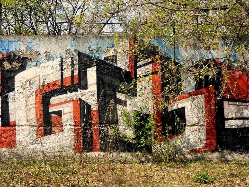 Fotoboom – Berlins Lines #17