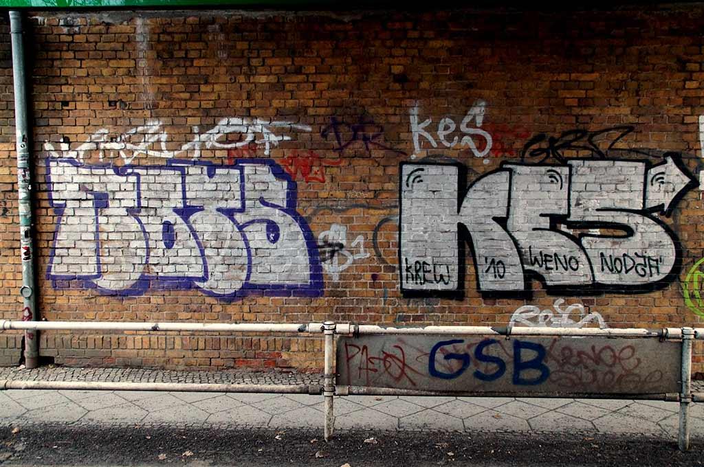 Fotoboom – Die Straßen von Berlin #21