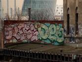 Fotoboom – Berlins Lines #19