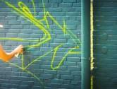 graffy.tv – The Denots Crew 2013