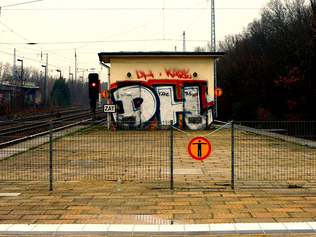 Fotoboom – Berlins Lines #20
