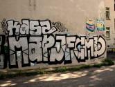 Fotoboom – Die Straßen von Berlin #23