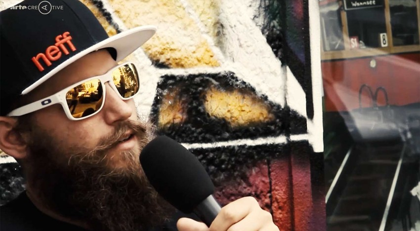 5 Minutes – MC Fitti