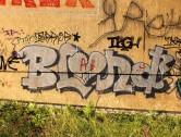 Fotoboom – Bombs of Berlin #15