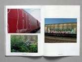Cargocolor Nummer Eins